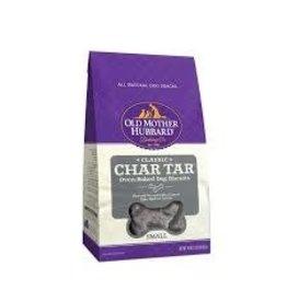 Old Mother Hubbard OMH 20 oz Dog Crunchy Classic sm Char Tar Bag EA