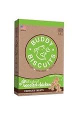 CLOUDSTR-WHITEBRIDGE PET Buddy Biscuits roasted chicken 8oz