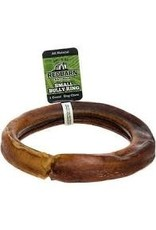 REDBARN PET PRODUCTS INC BULLY RINGS  SML