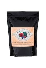 FROMM FAMILY FOODS LLC FROMM 5 LB DOG PORK AND APPLESAUCE