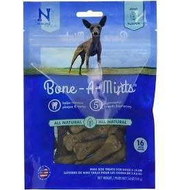 N-BONE N-BONE BONE-A-MINTS MINI 16CT