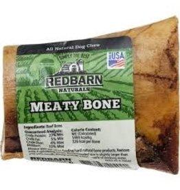 REDBARN PET PRODUCTS INC RB Meaty Bone Small 3z