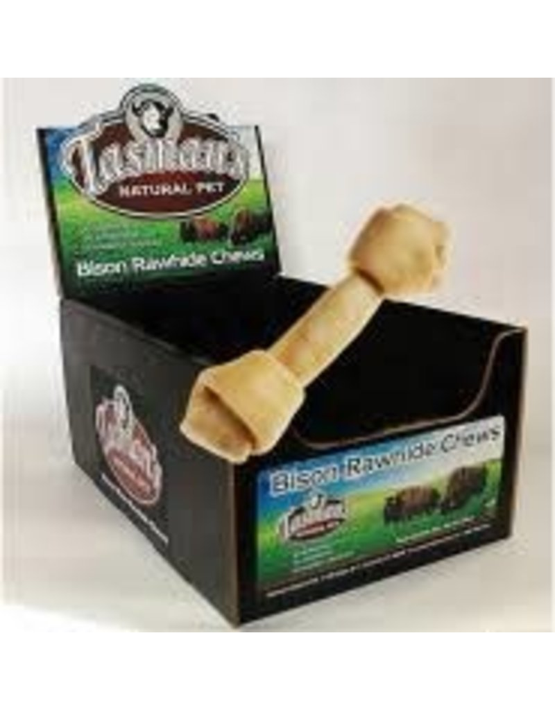 TASMAN'S NATURAL PET TASMAN SMALL BONE 4-5""
