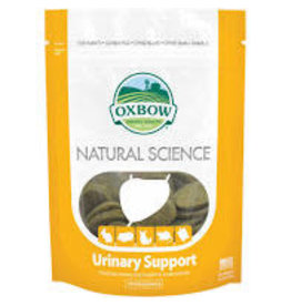 OXBOW PET PRODUCTS Oxbow natural science urinary support 4.2oz