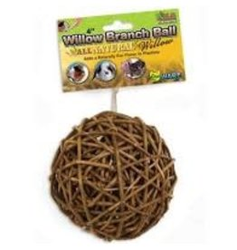Ware Pet Products Ware Willow Branch Ball