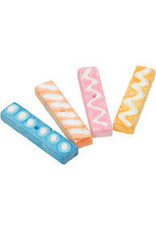 Ware Pet Products Mineral Candy Chews