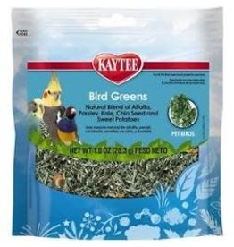 KAYTEE PRODUCTS INC FDPH BIRD GREEN CHIA/SP 1OZ 6