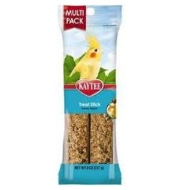 KAYTEE PRODUCTS INC FDPH COCKATIEL HONEY STICK 8OZ