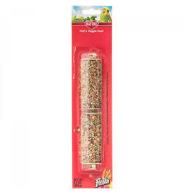 KAYTEE PRODUCTS INC Fiesta Treat Stick Keet 3.5oz