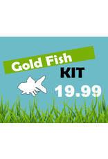 Starter Goldfish Kit