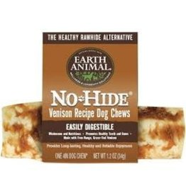 Earth Animal EARTHAN D NO HIDE VEN 4""