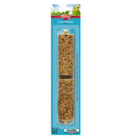 KAYTEE PRODUCTS INC FDPH PARAKEET HONEY STICK 3.5OZ