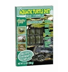 SAN FRANCISCO BAY BRAND AQUATIC TURTLE DIET FORMULA
