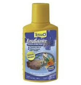 TETRA EASY BALANCE PLUS 250ML (8.45OZ)