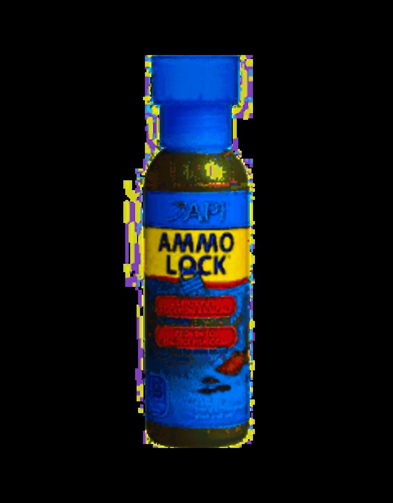 API AMMO-LOCK 4 OZ