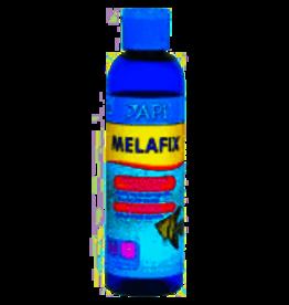 API MELAFIX 8 OZ