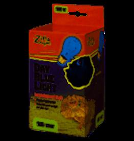 ZILLA ZIL BULB DAY BLUE BOX 150WT