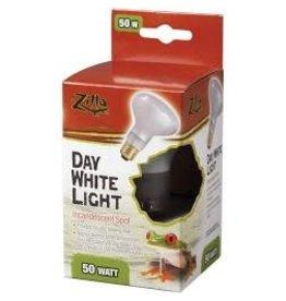 ZILLA SPOT DAY WHITE INC BULB 50W