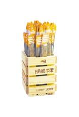Etta Says ES Hare Sweet Jerky Cigar
