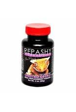 Repashy Repashy Crested Gecko MRPBanana  3 oz