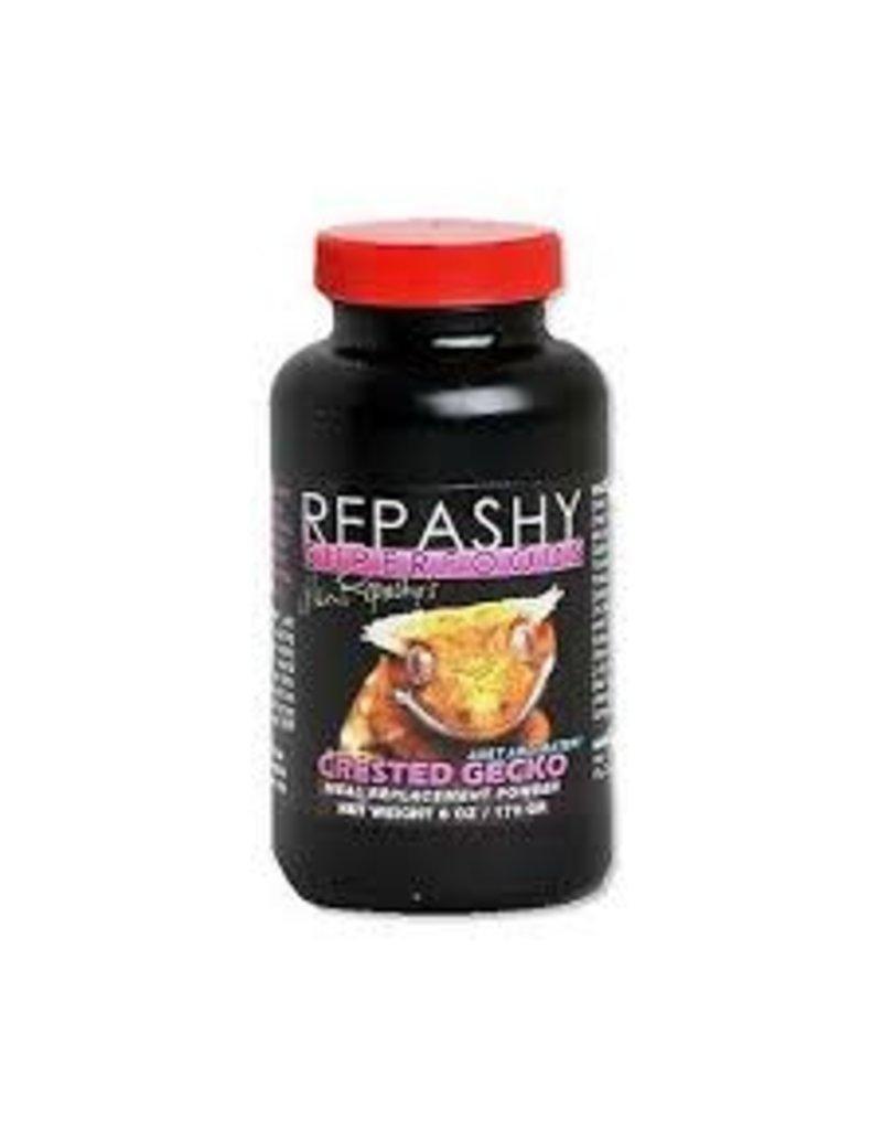Repashy Repashy Crested Gecko MRPBanana  6 oz