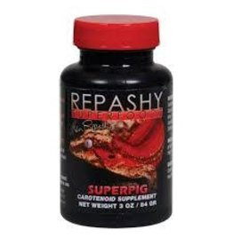 Repashy Repashy MRPSuperPig 3 oz