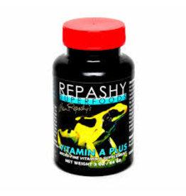Repashy Repashy MRPVitaminAPlus 3 oz