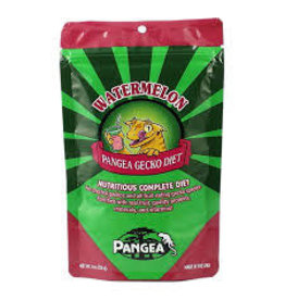 Pangea Pangea Gecko Diet WATERMELON 8 oz