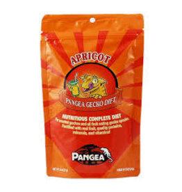 Pangea Pangea Gecko Diet APRICOT 8 oz
