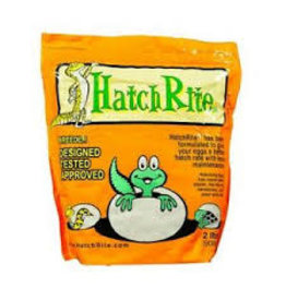 Hatch Rite Hatch Rite Egg Substrate 2 lbs