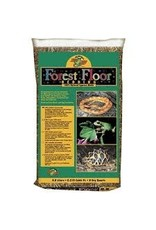 ZOO MED LABS FOREST FLOOR BEDDING 8 QT