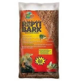 ZOO MED LABS REPTI BARK 24QT