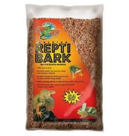 ZOO MED LABS Repti Bark  8qt Fir Bark