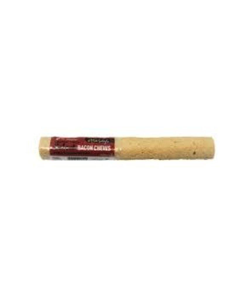 "Etta Says ES 7"" Bacon Cigar select"