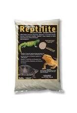 CARIBSEA, INC. Reptilite Calcium Substrate 10lbs