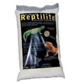 CARIBSEA, INC. Reptilite Calcium Substrate 20lbs