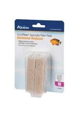 AQUEON PRODUCTS-SUPPLIES Aqueon Quiet Flow Ammonia Reducer
