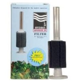 Hydro HYDRO-SPONGE FILTER KIT II