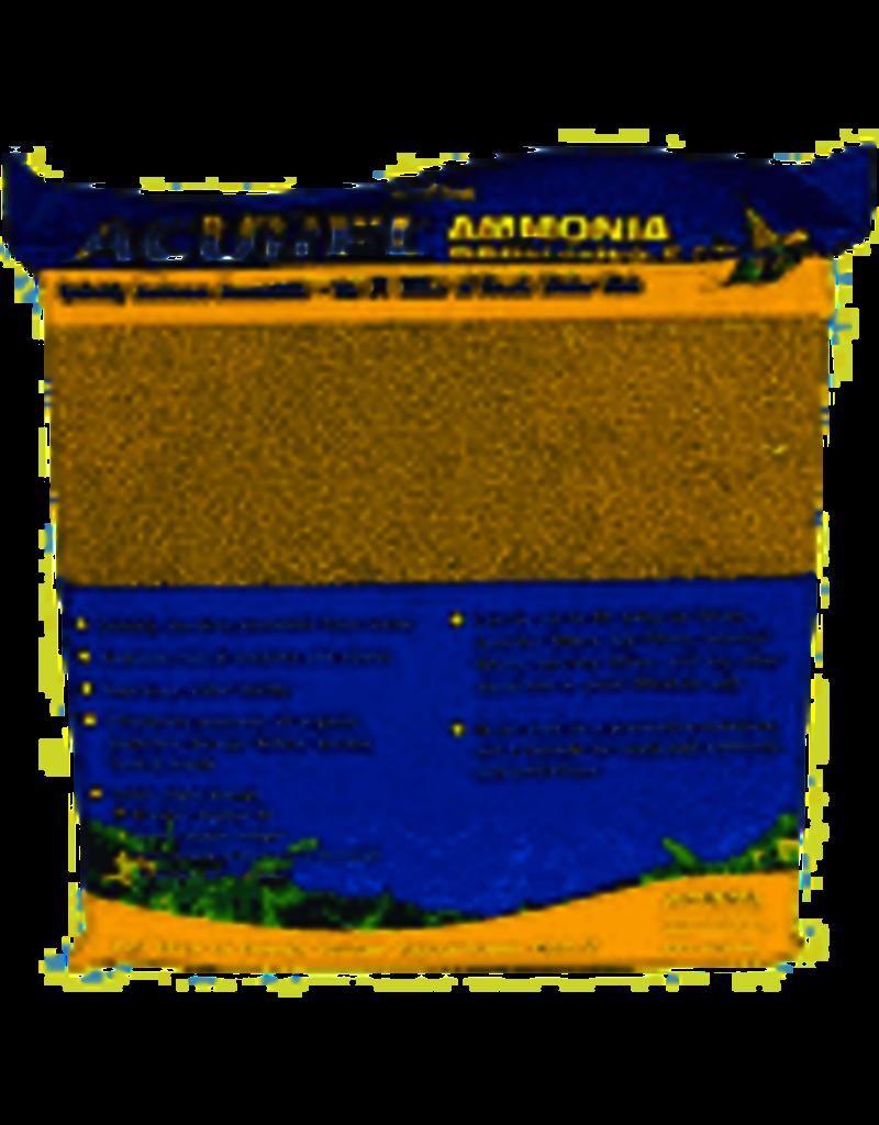PURE H2O AMMONIA REDUCING PAD 18X10