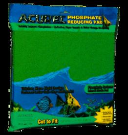ACUREL PHOSPHATE REDUCING MDIA PAD 18X10
