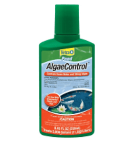 TETRA ALGAE CONTROL POND 250ML