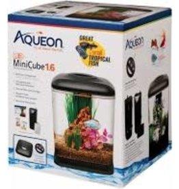 AQUEON LED MINI CUBE AQUA KIT 1.6G