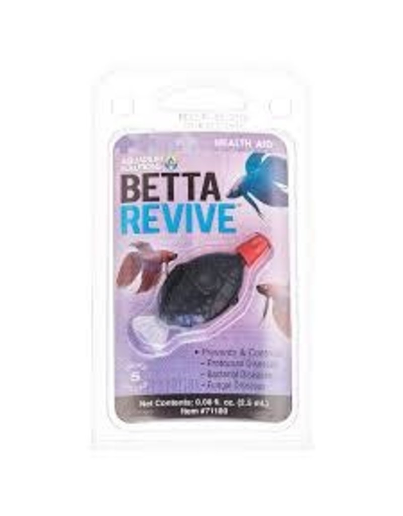 HIKARI SALES USA BETTA REVIVE