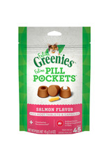 GREENIES Greenie CAT PILL POCKET 1.6z