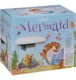 Marina Marina Mermaid Aquarium Kit