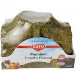 KAYTEE PRODUCTS INC TIMOTHY HIDEOUT SMALL