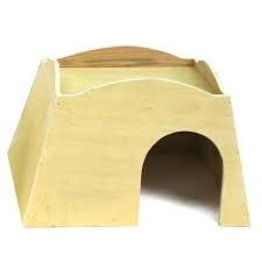 Ware Pet Products BEST BUY BUNGALOW SMALL