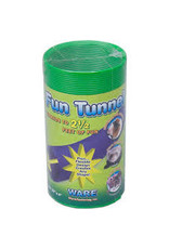 Ware Pet Products Fun Tunnel Med