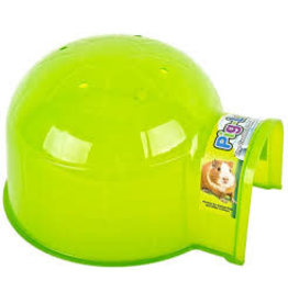 Ware Pet Products PIG LOO, SMALL