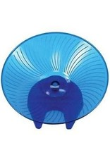 Ware Pet Products FLYING SAUCER LARGE AST.COLOR